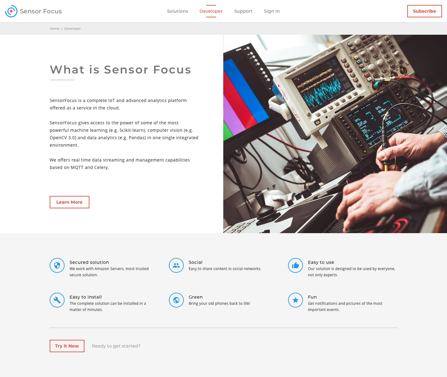 sensor-focus-about